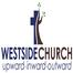 westside church simpsonville