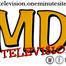 MD TELEVISION TVWEB