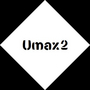 Uma×2's USTREAM Channel