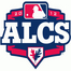 BaseBall MLB 2012 ALCS Game 1