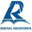 Rhema Ministries Live