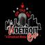 The Gentlemen Mutineers Live @ UDetroit Cafe