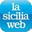lasiciliaweb1