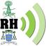 RADIO HERMANOS MATAGALPA