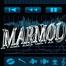 Marmol Digital