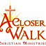 A_Closer_Walk