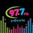 Streaming977