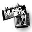 MusicTweetBox
