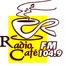 www.radiocafeformosa.com.ar