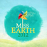 The Miss Earth Pageant