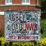 Abbey Road Tour