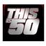Thisis50 TV