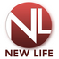 New Life Church - Springfield, MO