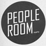 PEOPLE ROOM TV