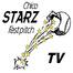 ChicoStarzTV