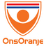OnsOranje