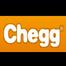 CheggMeetups