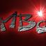 MBC-Fusion