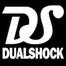 Dual Shock Radio