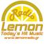 Lemon Studio Web TV