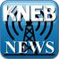 KNEBNews