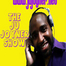 the ju joyner show 01/23/11 05:42AM
