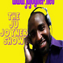 the ju joyner show