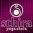 Clase de Vinyasa Flow con Almendra en yogaenlinea.com