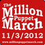 MillionPuppetMarch