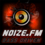 Noize.fm Radio