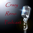 Crazy Reno Podcast