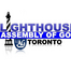 Lighthouse Assembly Of God Toronto