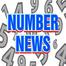 Number_News