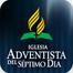 Programa especial del dia del niño adventista