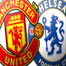 Chelsea vs Manchester united live streaming 28/10/