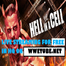 WWE Hell in a Cell 2012 Replay Online Streaming an