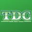 TDC -TohokuDartsCircuit-