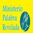 Ministerio Palabra Revelada