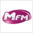 radio mfm / maroc