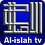 Al-islah.tv