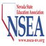NSEA - Budget Cuts Effect on K-12 Testimony