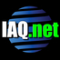 IAQnet