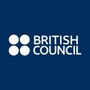 British Council Japan: UK Arts Channel