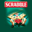 National Scrabble Championship Final 2012