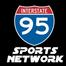 I-95 Sports & Entertainment Network