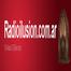 radioilusion-online