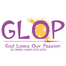 GLOP (God Loves Our Passion)