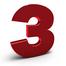 KTBS 3 24 Hour News CC