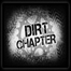 DirtChapter