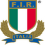 F.I.R. Italian Rugby Internationals